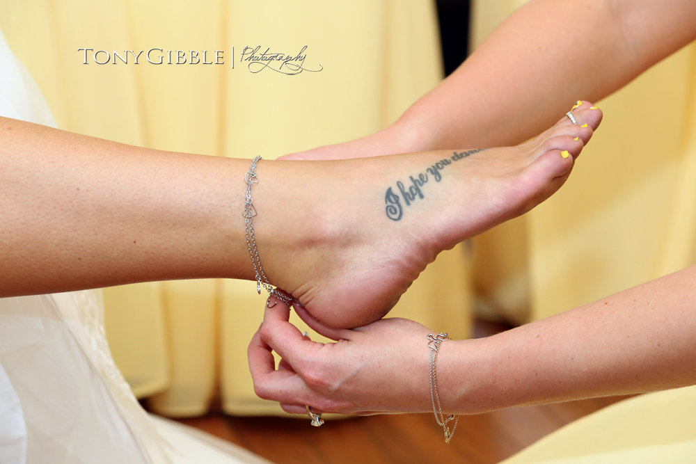WEB - Fritzpatrick Wedding Edits (29).jpg