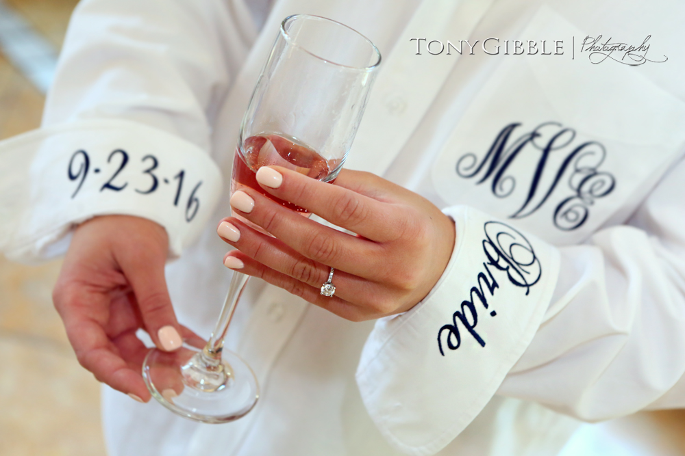 WEB - Jessup Wedding Edits (6).jpg