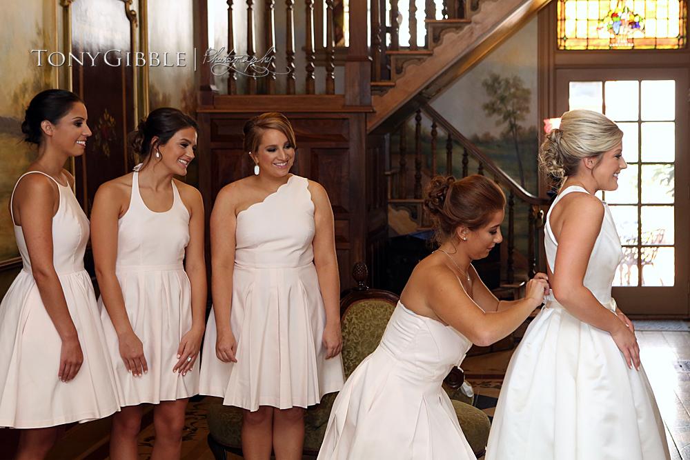 WEB - Jessup Wedding Edits (15).jpg