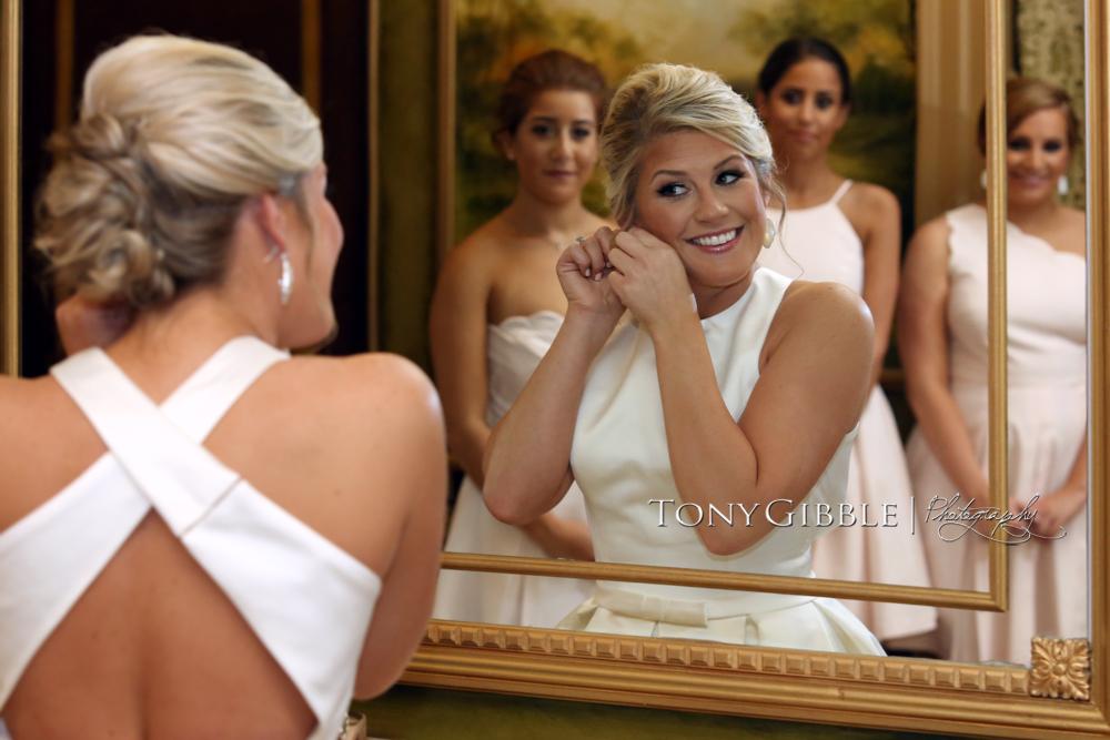 WEB - Jessup Wedding Edits (18).jpg