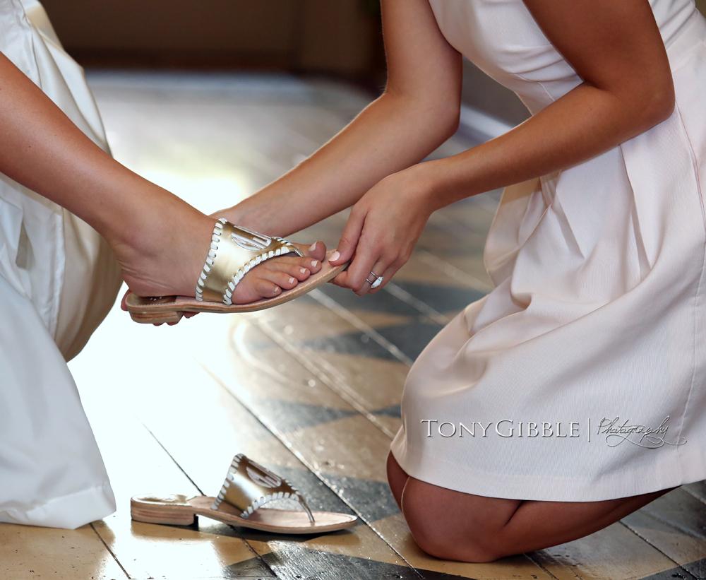WEB - Jessup Wedding Edits (21).jpg