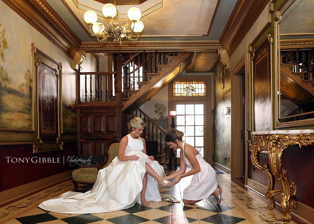 WEB - Jessup Wedding Edits (19).jpg