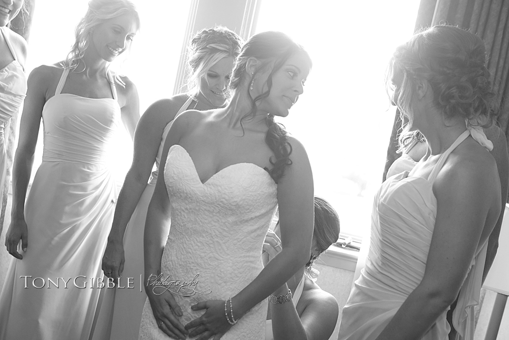 WEB - Mikolinis Wedding Edits (21).jpg