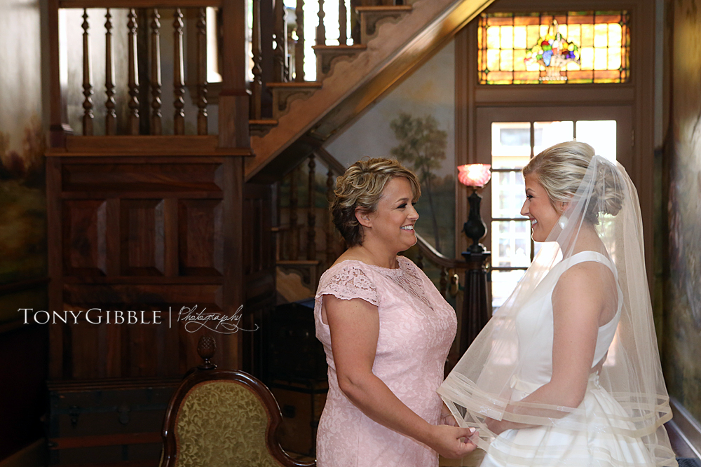 WEB - Jessup Wedding Edits (23).jpg