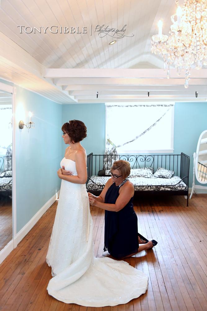 WEB - Miller Wedding Edits (20).jpg