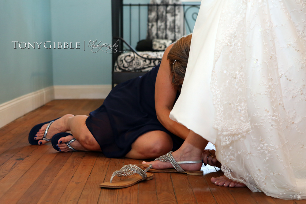 WEB - Miller Wedding Edits (23).jpg