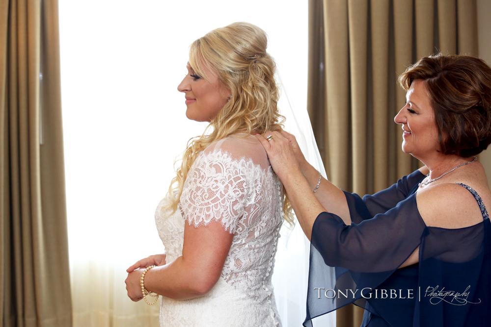 WEB - Abel Wedding Edits (30).jpg