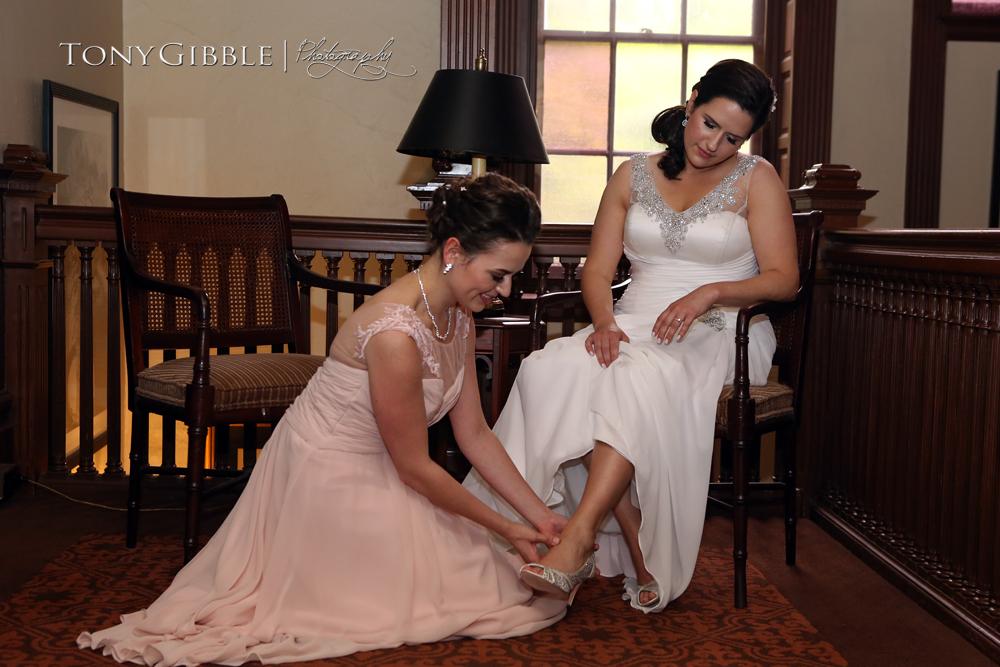 WEB - Bushmire Wedding Edits (23).jpg