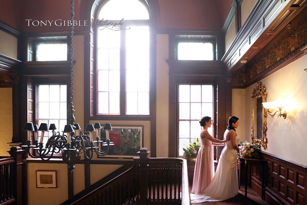 WEB - Bushmire Wedding Edits (18).jpg