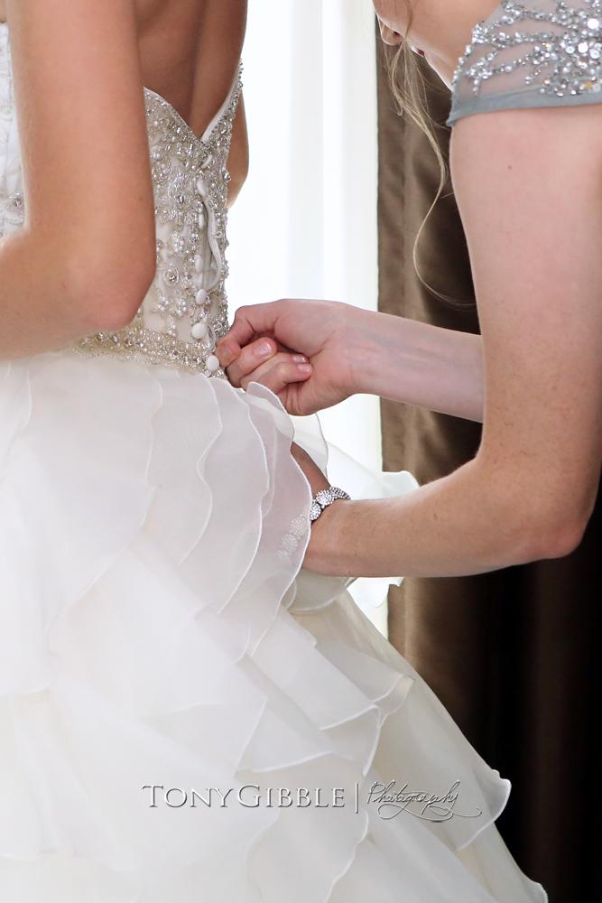 WEB - Green Wedding Edits (13).jpg