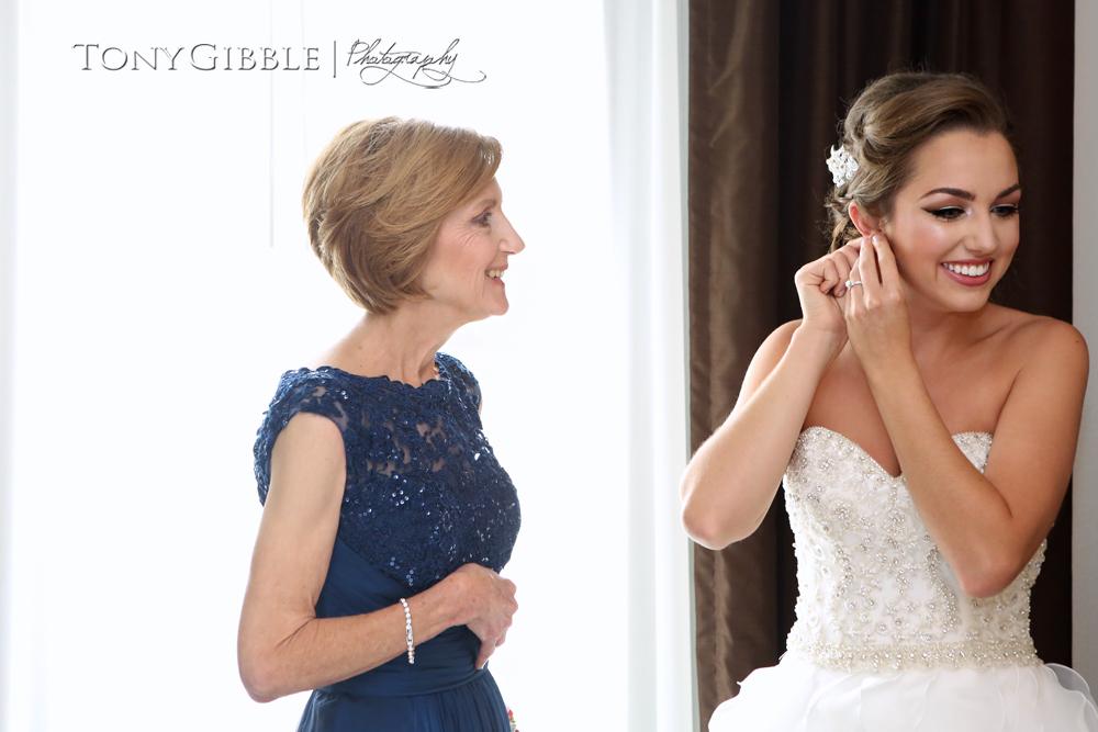 WEB - Green Wedding Edits (21).jpg