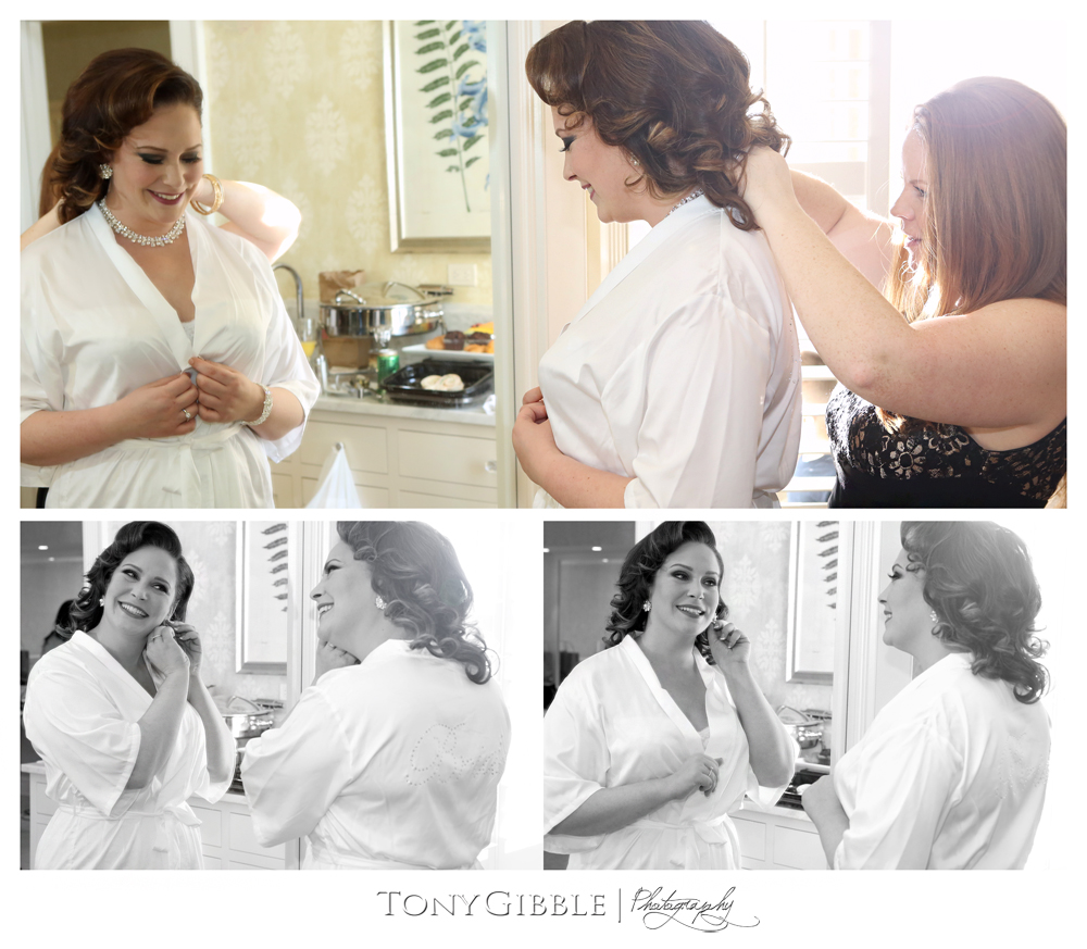 WEB - Hershey Wedding Edits (35).jpg