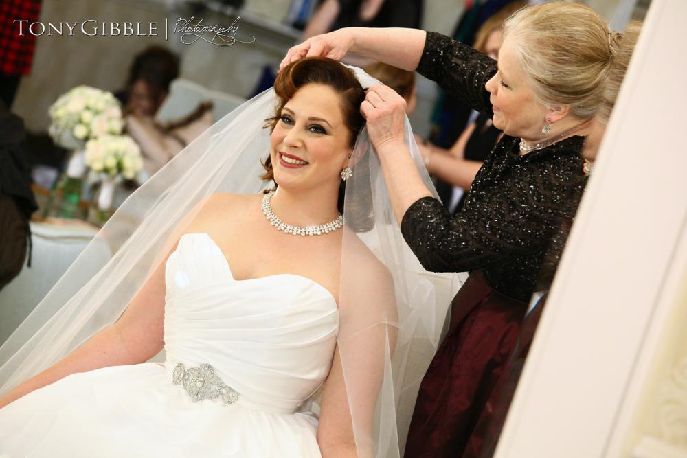 WEB - Hershey Wedding Edits (41).jpg