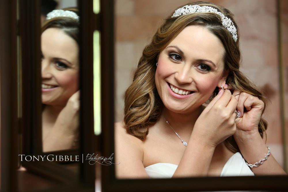 WEB - Sheaffer Wedding Edits (24).jpg