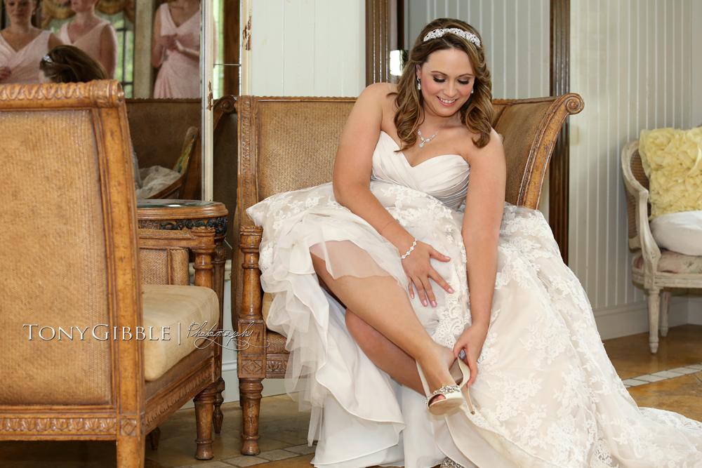 WEB - Sheaffer Wedding Edits (27).jpg