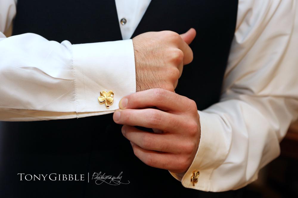 WEB - Whalen Wedding Edits (5).jpg