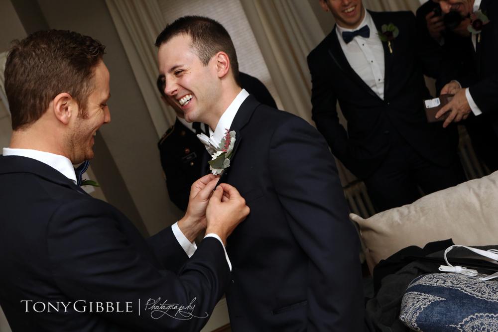 WEB - Whalen Wedding Edits (12).jpg