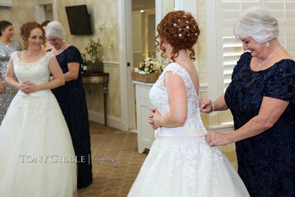 WEB - Barrett Wedding Edits (23).jpg