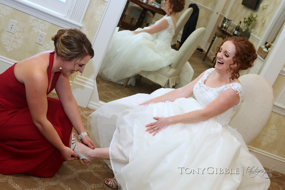 WEB - Barrett Wedding Edits (26).jpg