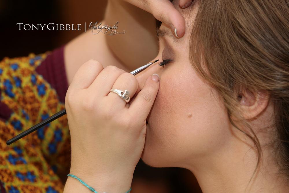 WEB - Gellrich Wedding Edits (16).jpg