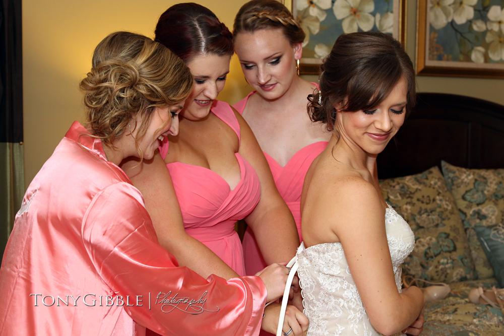WEB - Gellrich Wedding Edits (20).jpg