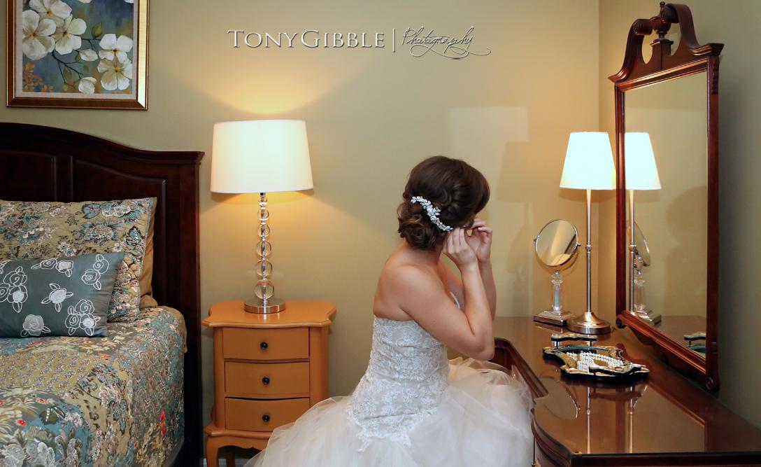 WEB - Gellrich Wedding Edits (29).jpg