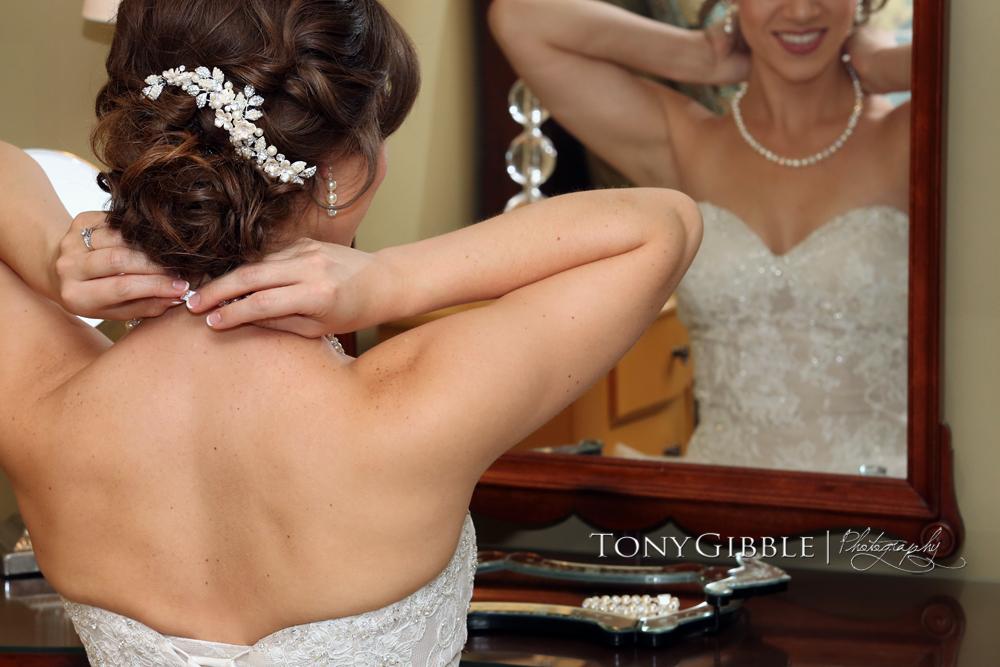 WEB - Gellrich Wedding Edits (32).jpg