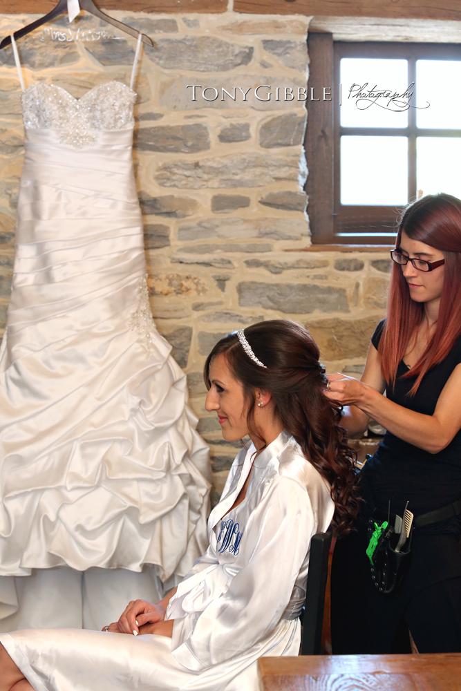 WEB - Winters Wedding Edits (11).jpg