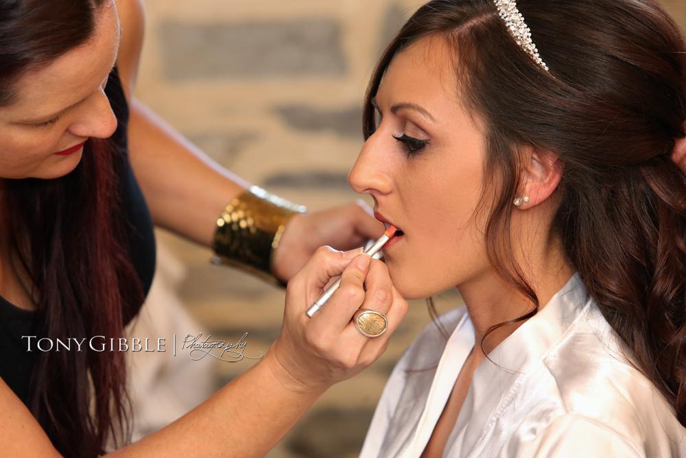 WEB - Winters Wedding Edits (14).jpg