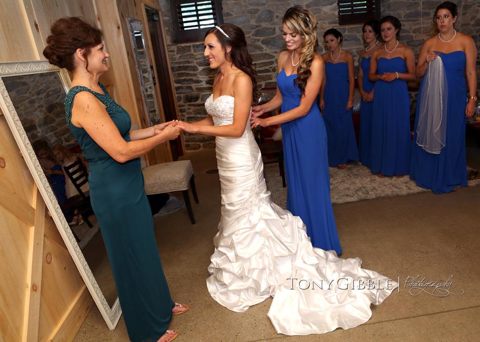 WEB - Winters Wedding Edits (22).jpg