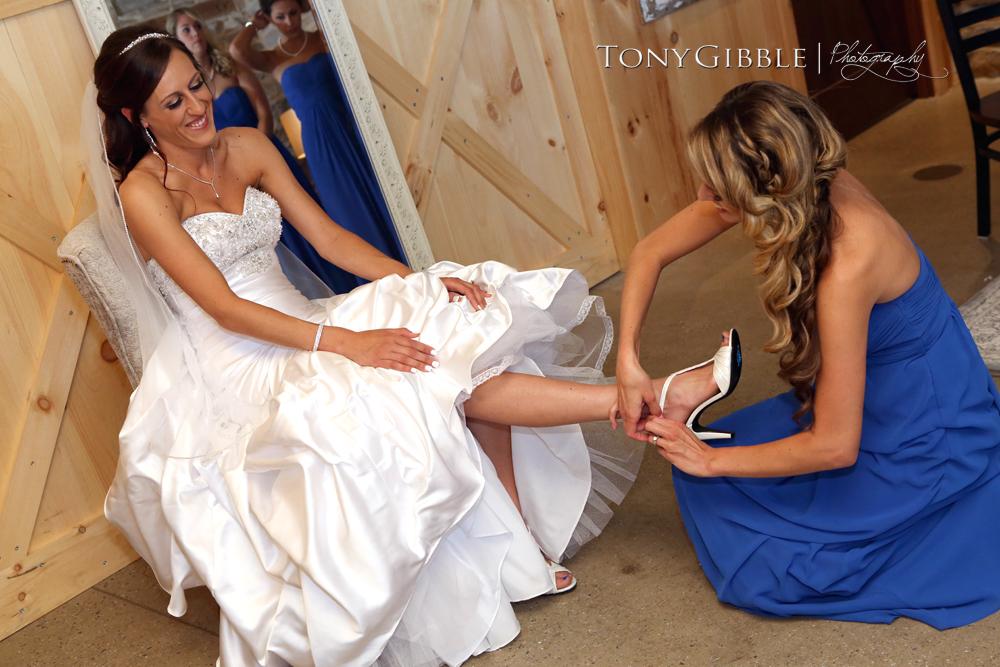 WEB - Winters Wedding Edits (32).jpg