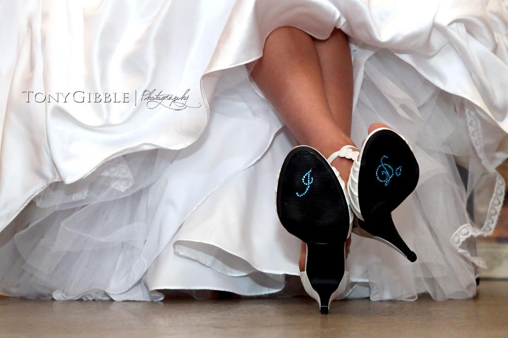 WEB - Winters Wedding Edits (35).jpg
