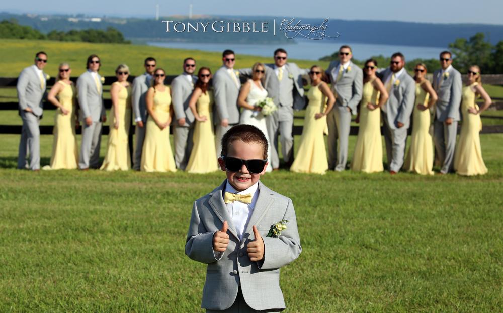 WEB - Fritzpatrick Wedding Edits (151).jpg