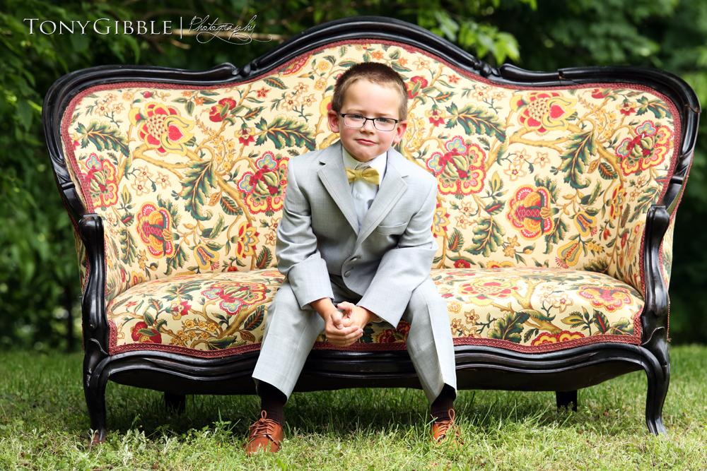 WEB - Fritzpatrick Wedding Edits (43).jpg