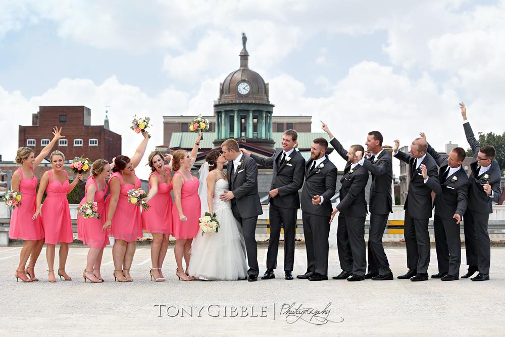 WEB - Gellrich Wedding Edits (87).jpg