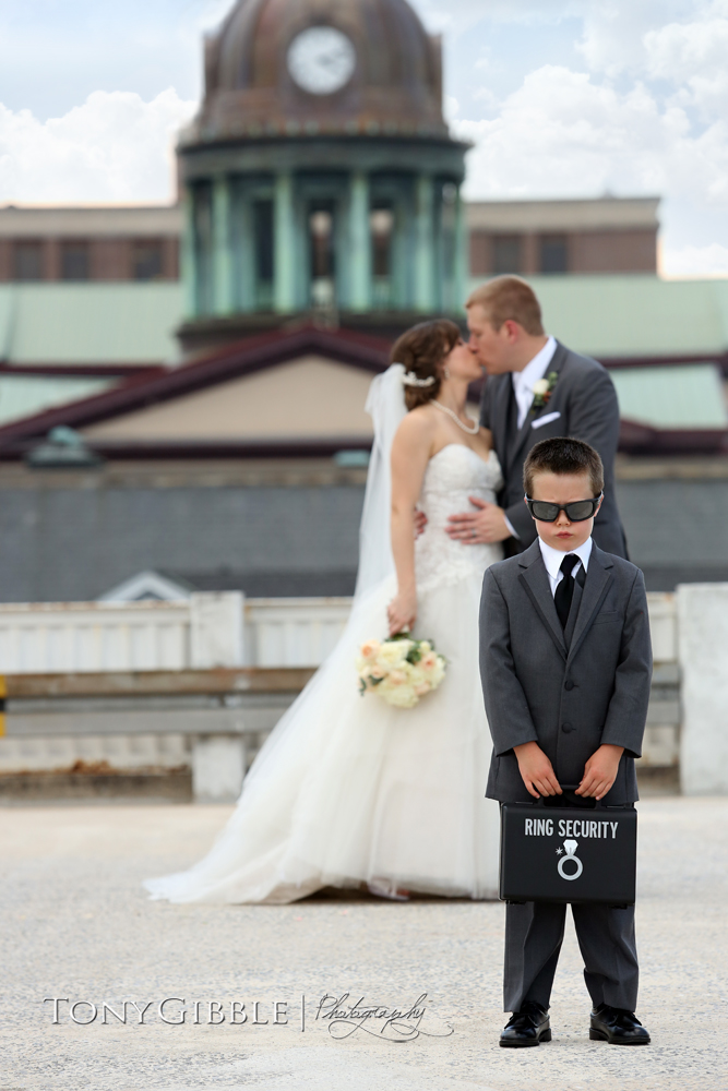 WEB - Gellrich Wedding Edits (95).jpg
