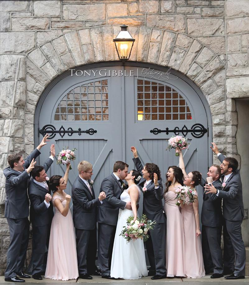 WEB - Bushmire Wedding Edits (101).jpg
