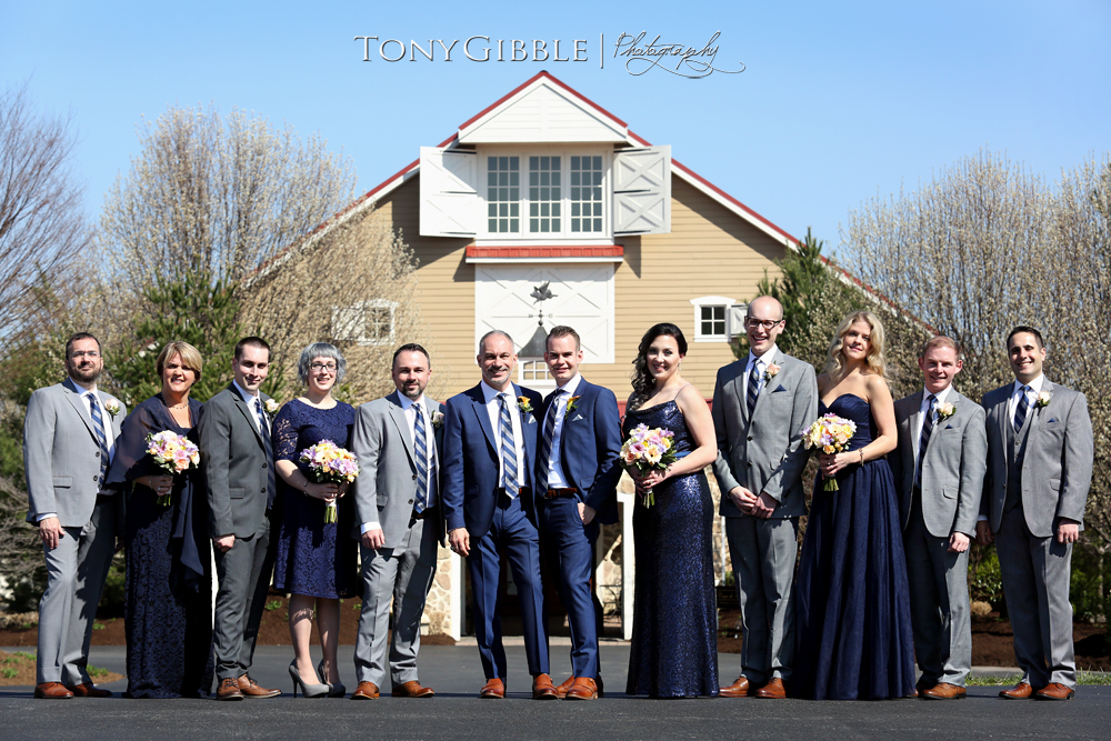 WEB - Chesson Wedding Edits (51).jpg