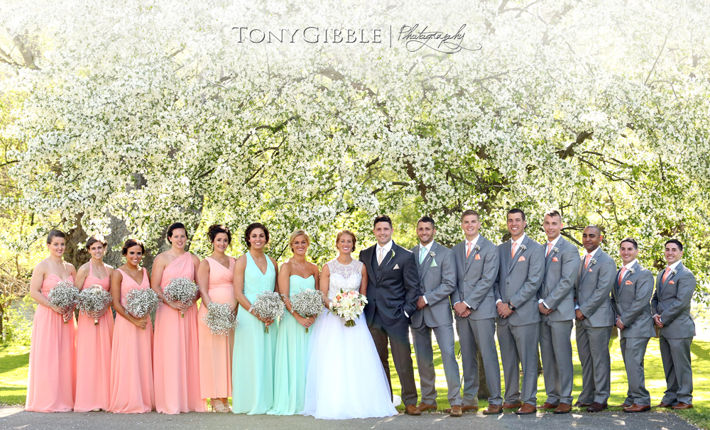 WEB - Cuomo Wedding Edits (86).jpg