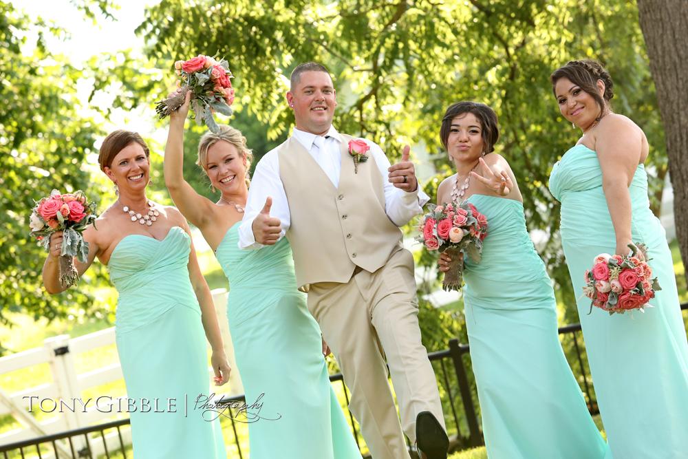 WEB - Edwards Wedding Edits (157).jpg