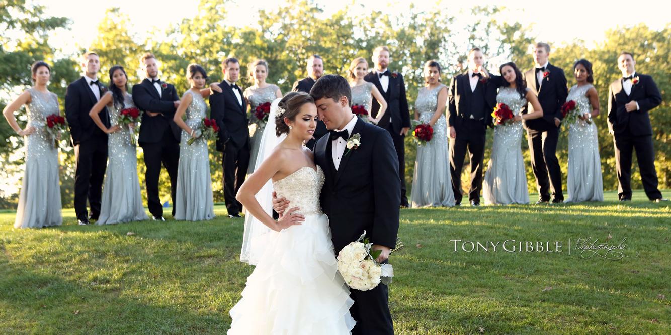 WEB - Green Wedding Edits (142).jpg