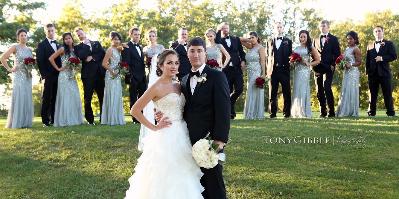 WEB - Green Wedding Edits (141).jpg