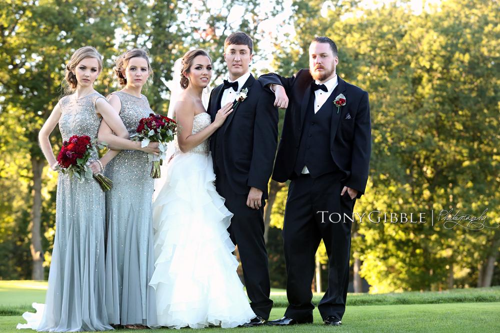 WEB - Green Wedding Edits (147).jpg