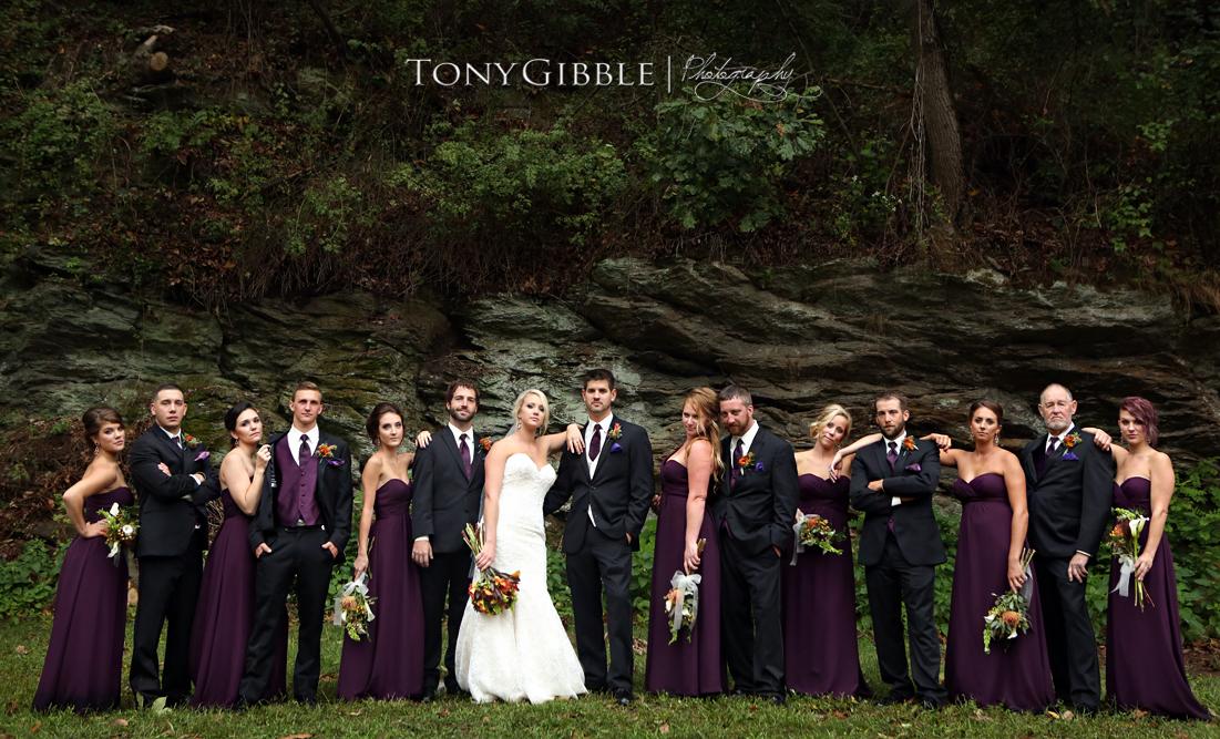 WEB - Groff Wedding Edits (112).jpg
