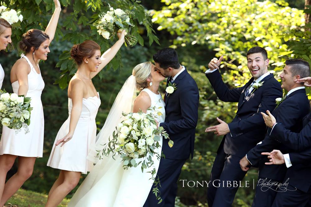 WEB - Jessup Wedding Edits (66).jpg