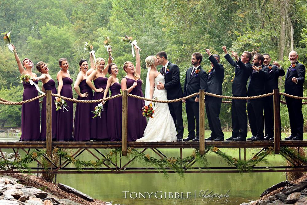 WEB - Groff Wedding Edits (148).jpg