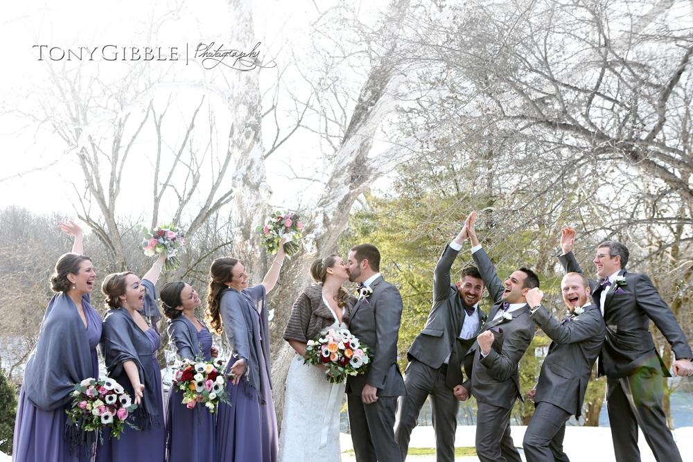 WEB - Kreider Wedding Edits (56).jpg