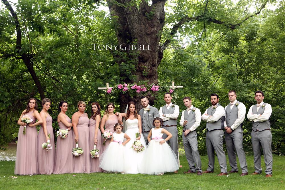 WEB - Kline Wedding Edits (168).jpg