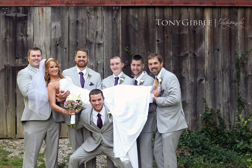WEB - Markey Wedding Edits (163).jpg