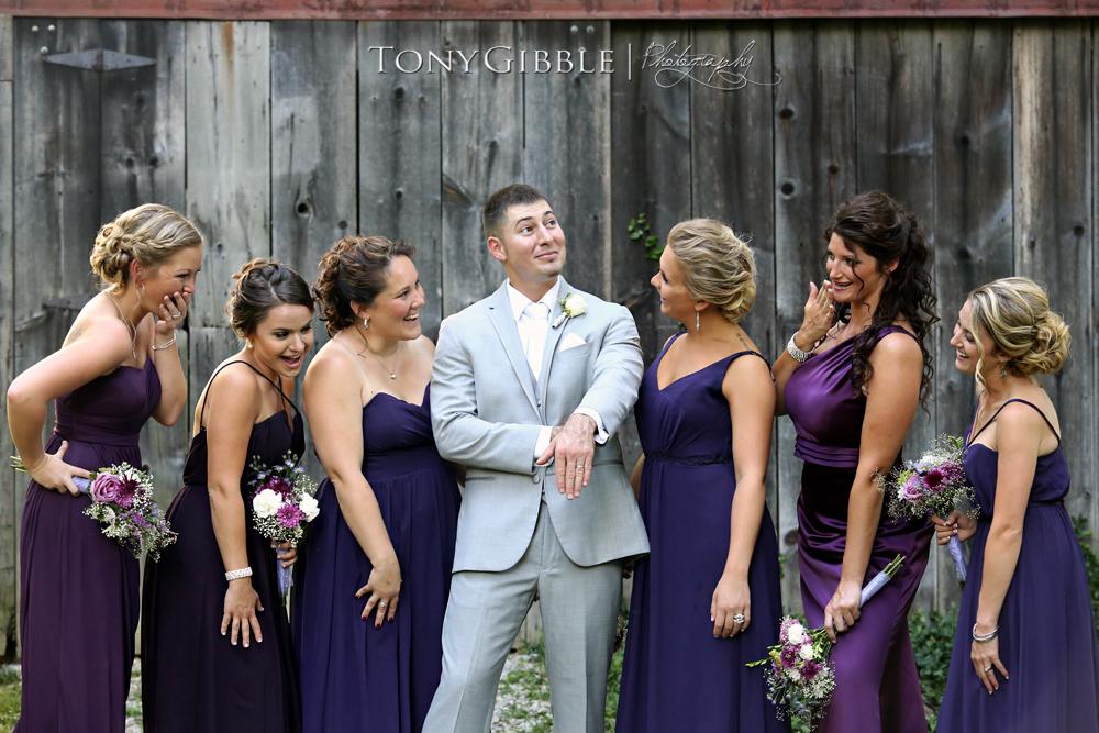 WEB - Markey Wedding Edits (165).jpg